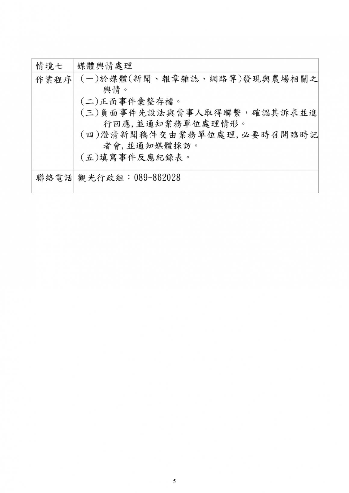 臺東農場應變程序正式版_page-0005