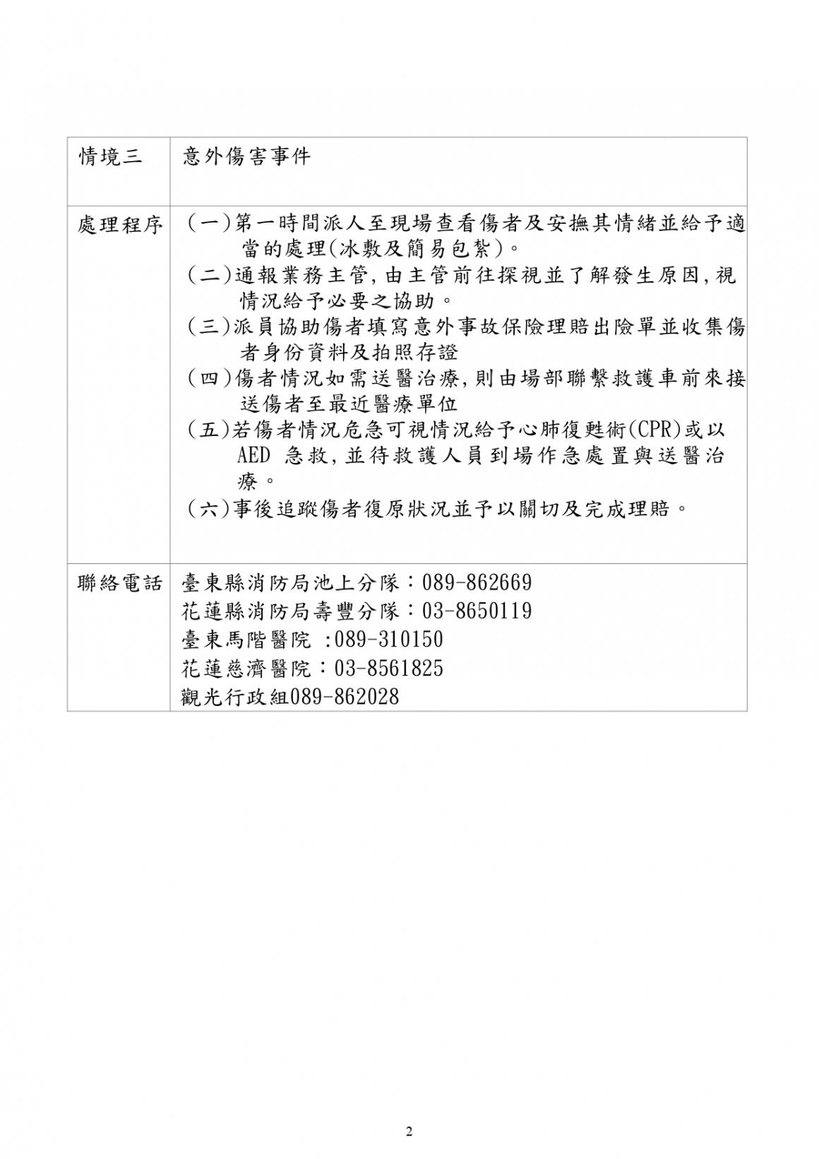 臺東農場應變程序正式版_page-0002